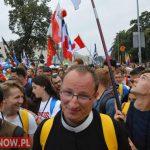sdmkrakow2016 469 150x150 - Galeria zdjęć - 28 07 2016 - Światowe Dni Młodzieży w Krakowie