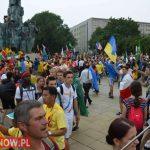 sdmkrakow2016 47 1 150x150 - Galeria zdjęć - 28 07 2016 - Światowe Dni Młodzieży w Krakowie