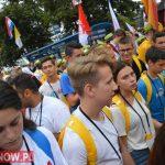 sdmkrakow2016 470 150x150 - Galeria zdjęć - 28 07 2016 - Światowe Dni Młodzieży w Krakowie