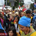 sdmkrakow2016 471 150x150 - Galeria zdjęć - 28 07 2016 - Światowe Dni Młodzieży w Krakowie