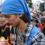 sdmkrakow2016 473 150x150 - Galeria zdjęć - 28 07 2016 - Światowe Dni Młodzieży w Krakowie
