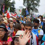 sdmkrakow2016 475 150x150 - Galeria zdjęć - 28 07 2016 - Światowe Dni Młodzieży w Krakowie