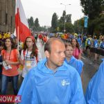 sdmkrakow2016 479 150x150 - Galeria zdjęć - 28 07 2016 - Światowe Dni Młodzieży w Krakowie