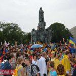 sdmkrakow2016 48 1 150x150 - Galeria zdjęć - 28 07 2016 - Światowe Dni Młodzieży w Krakowie