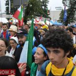 sdmkrakow2016 481 150x150 - Galeria zdjęć - 28 07 2016 - Światowe Dni Młodzieży w Krakowie