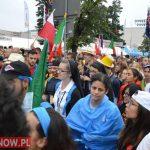 sdmkrakow2016 483 150x150 - Galeria zdjęć - 28 07 2016 - Światowe Dni Młodzieży w Krakowie