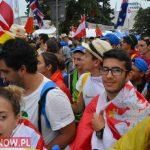 sdmkrakow2016 486 150x150 - Galeria zdjęć - 28 07 2016 - Światowe Dni Młodzieży w Krakowie