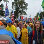 sdmkrakow2016 489 1 150x150 - Galeria zdjęć - 28 07 2016 - Światowe Dni Młodzieży w Krakowie