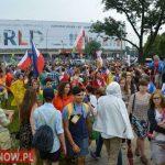 sdmkrakow2016 49 150x150 - Galeria zdjęć - 28 07 2016 - Światowe Dni Młodzieży w Krakowie