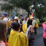 sdmkrakow2016 490 1 150x150 - Galeria zdjęć - 28 07 2016 - Światowe Dni Młodzieży w Krakowie
