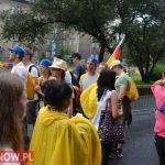 sdmkrakow2016 490 150x150 - Galeria zdjęć - 28 07 2016 - Światowe Dni Młodzieży w Krakowie