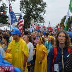 sdmkrakow2016 491 1 150x150 - Galeria zdjęć - 28 07 2016 - Światowe Dni Młodzieży w Krakowie