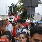 sdmkrakow2016 493 150x150 - Galeria zdjęć - 28 07 2016 - Światowe Dni Młodzieży w Krakowie