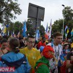 sdmkrakow2016 495 1 150x150 - Galeria zdjęć - 28 07 2016 - Światowe Dni Młodzieży w Krakowie