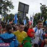 sdmkrakow2016 496 1 150x150 - Galeria zdjęć - 28 07 2016 - Światowe Dni Młodzieży w Krakowie