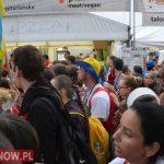 sdmkrakow2016 497 1 150x150 - Galeria zdjęć - 28 07 2016 - Światowe Dni Młodzieży w Krakowie