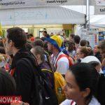 sdmkrakow2016 498 150x150 - Galeria zdjęć - 28 07 2016 - Światowe Dni Młodzieży w Krakowie