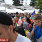 sdmkrakow2016 499 1 150x150 - Galeria zdjęć - 28 07 2016 - Światowe Dni Młodzieży w Krakowie