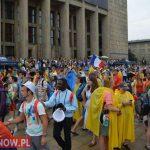 sdmkrakow2016 5 1 1 150x150 - Galeria zdjęć - 28 07 2016 - Światowe Dni Młodzieży w Krakowie