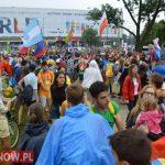 sdmkrakow2016 50 150x150 - Galeria zdjęć - 28 07 2016 - Światowe Dni Młodzieży w Krakowie