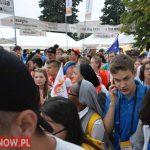 sdmkrakow2016 500 1 150x150 - Galeria zdjęć - 28 07 2016 - Światowe Dni Młodzieży w Krakowie
