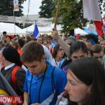 sdmkrakow2016 502 1 150x150 - Galeria zdjęć - 28 07 2016 - Światowe Dni Młodzieży w Krakowie