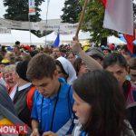 sdmkrakow2016 503 1 150x150 - Galeria zdjęć - 28 07 2016 - Światowe Dni Młodzieży w Krakowie