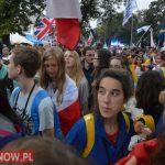 sdmkrakow2016 505 150x150 - Galeria zdjęć - 28 07 2016 - Światowe Dni Młodzieży w Krakowie