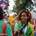 sdmkrakow2016 506 150x150 - Galeria zdjęć - 28 07 2016 - Światowe Dni Młodzieży w Krakowie