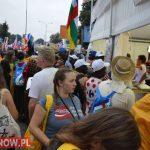 sdmkrakow2016 507 1 150x150 - Galeria zdjęć - 28 07 2016 - Światowe Dni Młodzieży w Krakowie