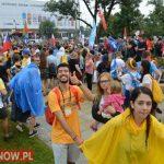 sdmkrakow2016 51 150x150 - Galeria zdjęć - 28 07 2016 - Światowe Dni Młodzieży w Krakowie
