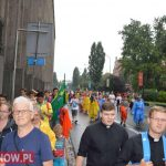 sdmkrakow2016 512 1 150x150 - Galeria zdjęć - 28 07 2016 - Światowe Dni Młodzieży w Krakowie