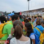 sdmkrakow2016 513 150x150 - Galeria zdjęć - 28 07 2016 - Światowe Dni Młodzieży w Krakowie