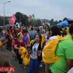sdmkrakow2016 514 150x150 - Galeria zdjęć - 28 07 2016 - Światowe Dni Młodzieży w Krakowie