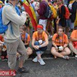 sdmkrakow2016 515 150x150 - Galeria zdjęć - 28 07 2016 - Światowe Dni Młodzieży w Krakowie