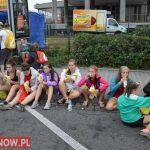 sdmkrakow2016 517 150x150 - Galeria zdjęć - 28 07 2016 - Światowe Dni Młodzieży w Krakowie