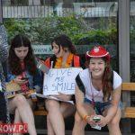 sdmkrakow2016 518 1 150x150 - Galeria zdjęć - 28 07 2016 - Światowe Dni Młodzieży w Krakowie