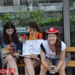 sdmkrakow2016 519 150x150 - Galeria zdjęć - 28 07 2016 - Światowe Dni Młodzieży w Krakowie