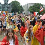 sdmkrakow2016 52 150x150 - Galeria zdjęć - 28 07 2016 - Światowe Dni Młodzieży w Krakowie
