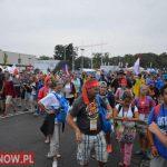 sdmkrakow2016 521 150x150 - Galeria zdjęć - 28 07 2016 - Światowe Dni Młodzieży w Krakowie