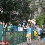 sdmkrakow2016 522 150x150 - Galeria zdjęć - 28 07 2016 - Światowe Dni Młodzieży w Krakowie