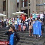 sdmkrakow2016 523 1 150x150 - Galeria zdjęć - 28 07 2016 - Światowe Dni Młodzieży w Krakowie