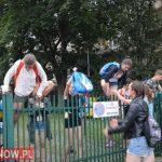 sdmkrakow2016 524 150x150 - Galeria zdjęć - 28 07 2016 - Światowe Dni Młodzieży w Krakowie