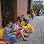 sdmkrakow2016 526 150x150 - Galeria zdjęć - 28 07 2016 - Światowe Dni Młodzieży w Krakowie