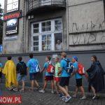 sdmkrakow2016 528 150x150 - Galeria zdjęć - 28 07 2016 - Światowe Dni Młodzieży w Krakowie