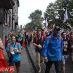 sdmkrakow2016 529 150x150 - Galeria zdjęć - 28 07 2016 - Światowe Dni Młodzieży w Krakowie