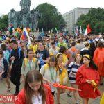 sdmkrakow2016 53 150x150 - Galeria zdjęć - 28 07 2016 - Światowe Dni Młodzieży w Krakowie