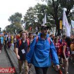 sdmkrakow2016 530 150x150 - Galeria zdjęć - 28 07 2016 - Światowe Dni Młodzieży w Krakowie