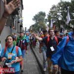 sdmkrakow2016 531 1 150x150 - Galeria zdjęć - 28 07 2016 - Światowe Dni Młodzieży w Krakowie