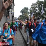 sdmkrakow2016 531 150x150 - Galeria zdjęć - 28 07 2016 - Światowe Dni Młodzieży w Krakowie